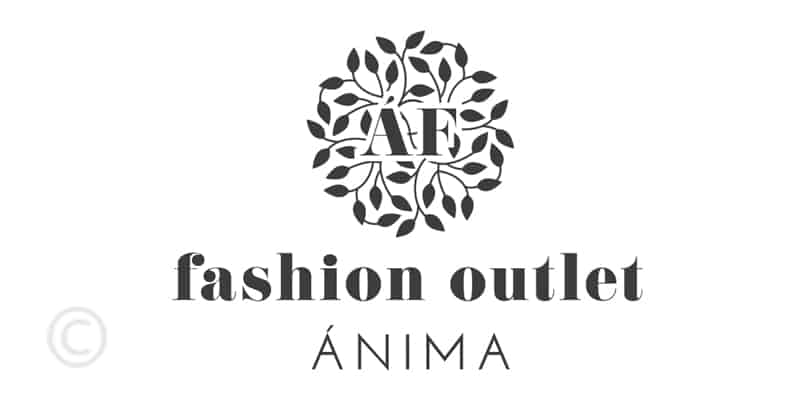 Fashion Outlet Ánima