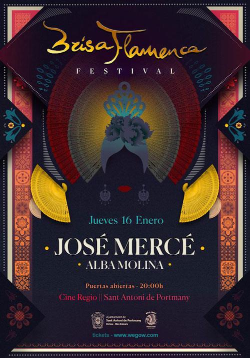 Festival-Brisa-Flamenca-Ibiza.jpg