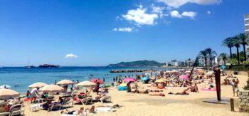 Descubre Ibiza