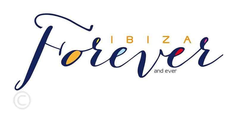 Restaurantes-Forever Ibiza-Ibiza