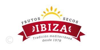 Fruits Secs Eivissa