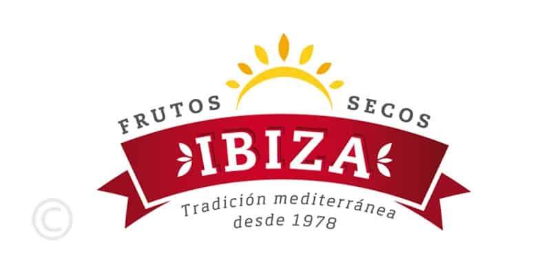 Frutos Secos Ibiza