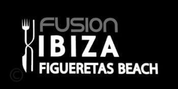 Restaurantes>Menu Del Día-Fusion Ibiza-Ibiza