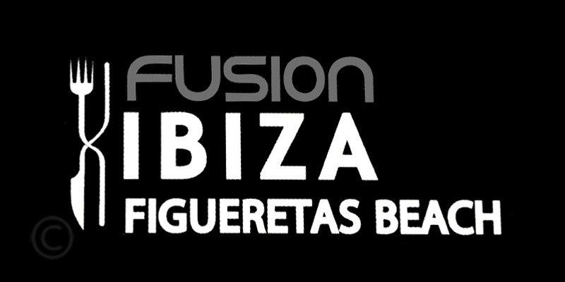 Restaurants> Menu Del Día-Fusion Ibiza-Ibiza
