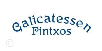 Sin categoría-Galicatessen Pintxos-Ibiza