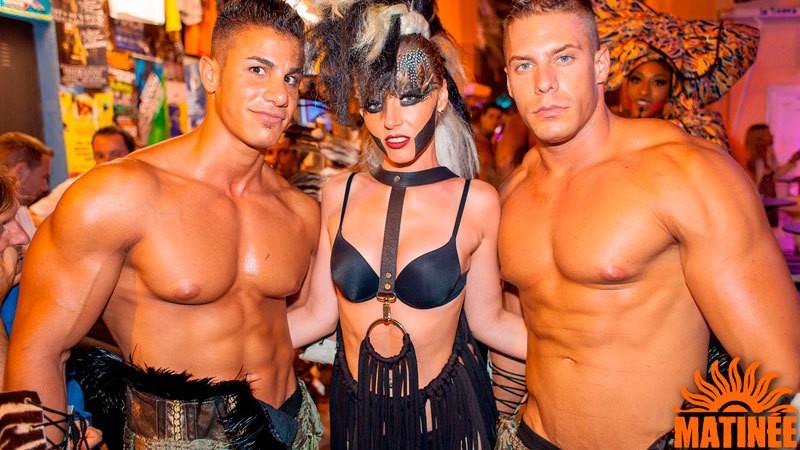 Gay-Ibiza-Matinee