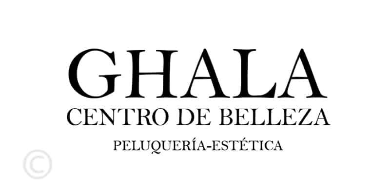 Centre de beauté Ghala