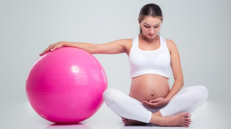 Гимнастика-для беременных женщин-Ибица-03-