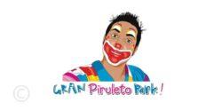 Great Piruleto Park