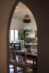Restaurantes></noscript>Menu Del Día-San Carlos Bar Restaurante-Ibiza