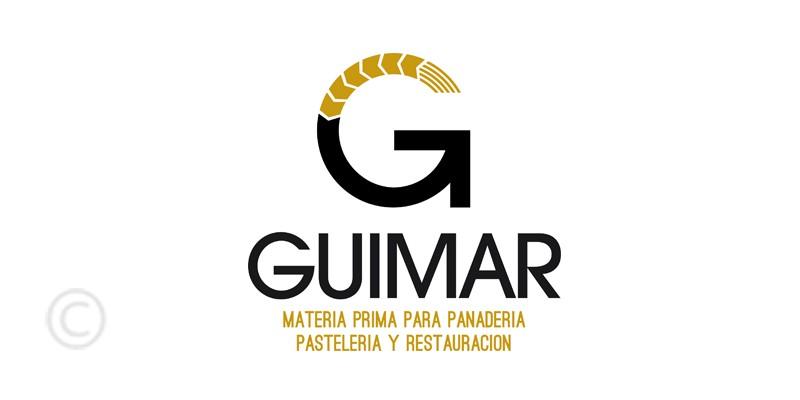 Grupo Guimar Ibiza