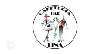 Senza categoria-Lina Burger-Ibiza