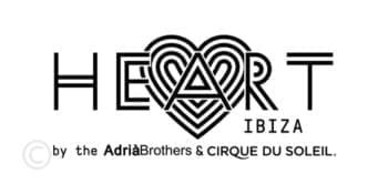Restaurants | xFeatured Restaurants-Heart Ibiza-Ibiza