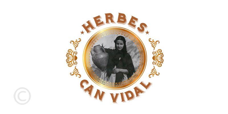 Kräuter können Vidal