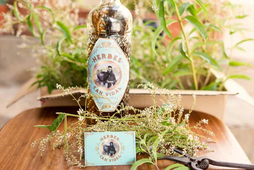 Herbes Can Vidal hierbas ibicencas 00
