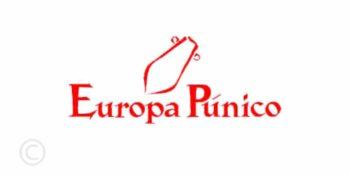 Hostal Europa Púnico