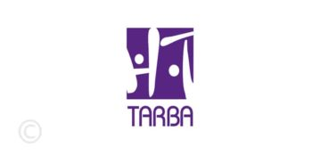 Hostal Tarba