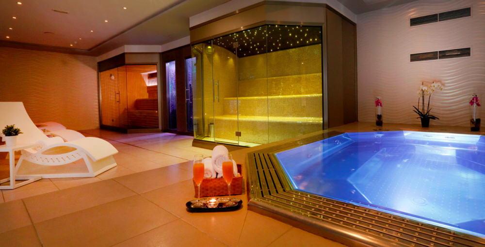 Hotel Axel Ibiza