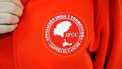 Ассоциация Ибицы и Форментера против рака продолжает действовать