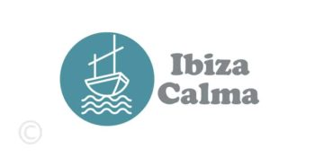Ibiza Calma