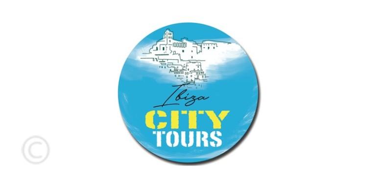 Туры по Ибице