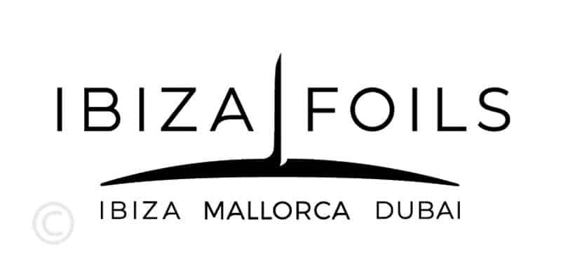 Ibiza Foils