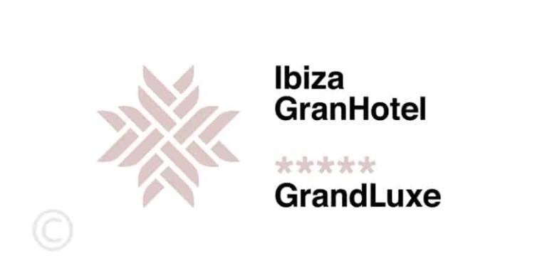 Отель Ибица Гран