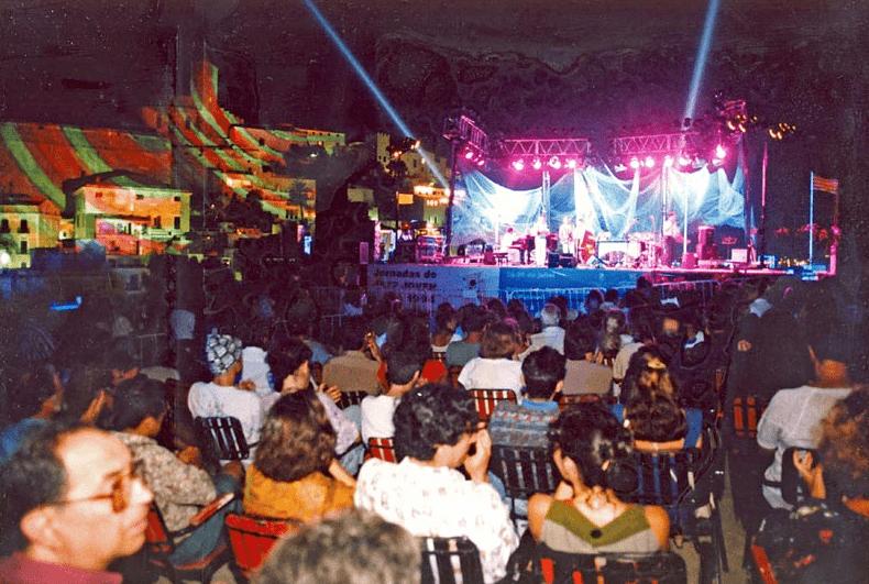 Ibiza Jazz