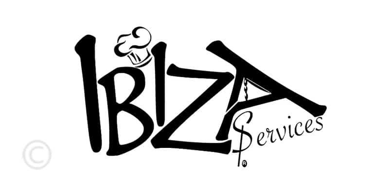 Ibiza P. Dienstleistungen