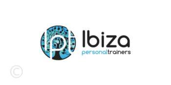 Istruttori personali Ibiza
