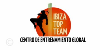 Ibiza Top Team