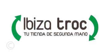Ibiza Troc