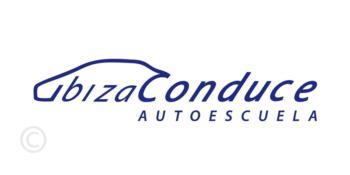Ibiza-Driving-Driving-School-ibiza - Logo-guide-welcometoibiza-2020