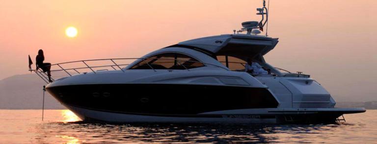 Excursions en vaixell a Eivissa - Què fer a Eivissa