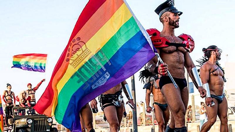 Ibiza-gay2