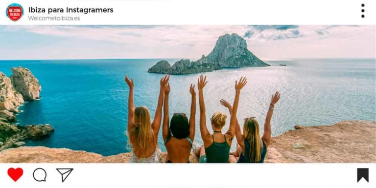 Ibiza-para-instagramers