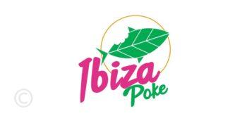 -Ibiza Poke-Ibiza