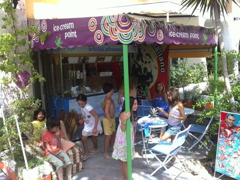 Uncategorized-Gelato Point-Ibiza