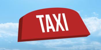 Taxis en Ibiza