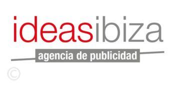 Ideas Ibiza