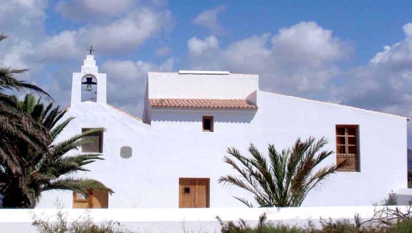 Iglesia-sant-francesc-salinas-ibiza