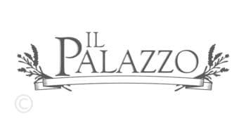 Рестораны-Палаццо-Ибица