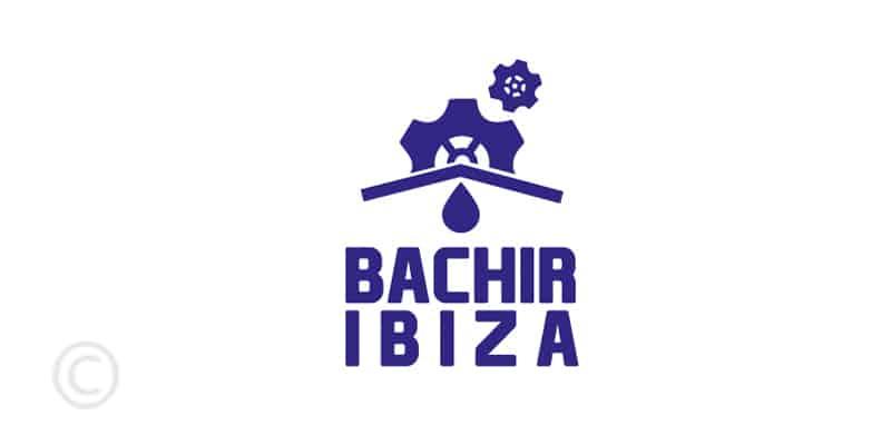 Impermeabilizaciones Bachir Ibiza