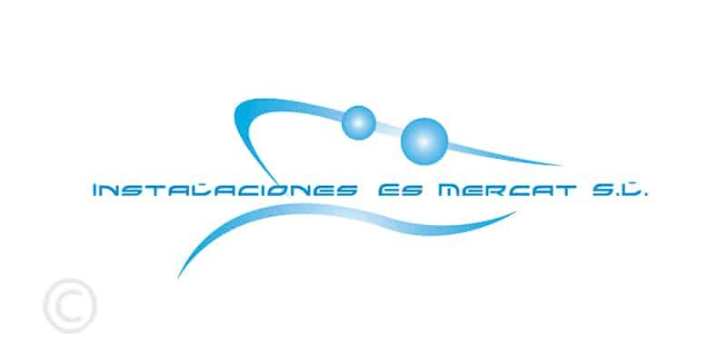 Услуги Es Mercat