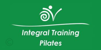 Pilates di addestramento integrale