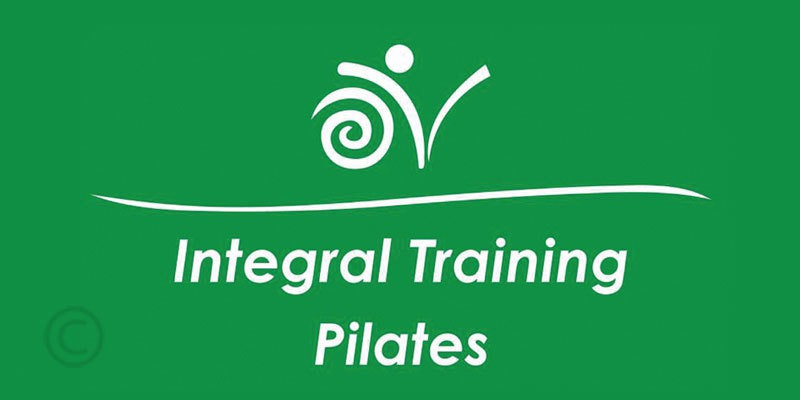Integral Training Pilates