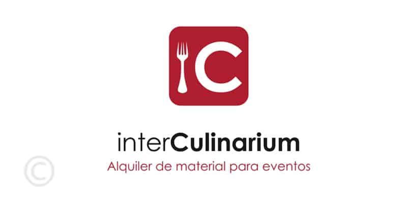 Interculinarium Ibiza