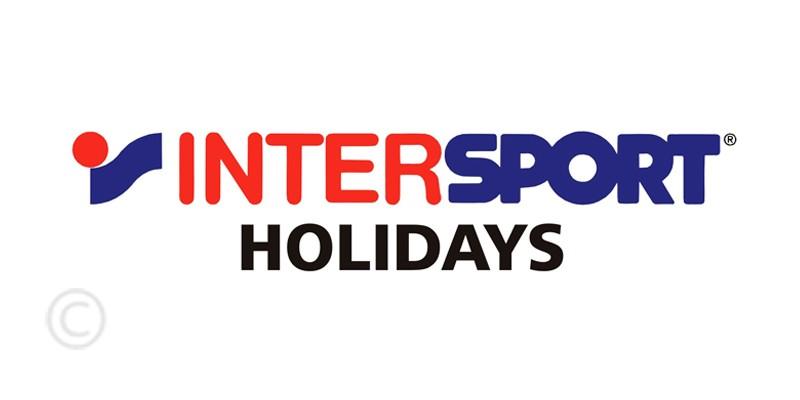 Intersport Holidays