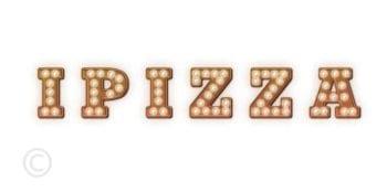 Restaurants-IPizza-Eivissa