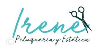 Parrucchiere Irene